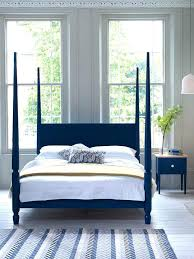 Poster Bed Canopy Modern Four Poster Bed X Modern 4 Poster King Bed Azik Me