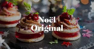 recette de cuisine noel cuisine az recettes de cuisine faciles et simples de a à z