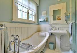 pretentious design bathroom beadboard ideas paneling in white