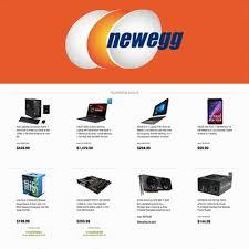 best newegg black friday deals newegg black november 2015