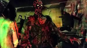 lil skelly bones spirit halloween spirit halloween animatronics 2015 zombies youtube