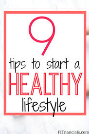 Lifestyle Best 25 Healthy Lifestyle Tips Ideas On Pinterest Clean Food