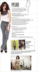 best jeans for pear shaped body bst skinny jeans