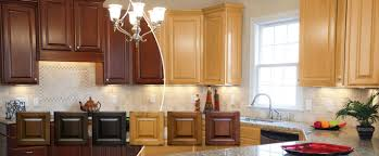 how to refurbish kitchen cabinets resurfacing before and after kitchen cabinet refacing granite throughout kitchen cabinet refinishing orlando fl kitchen cabinet refacing phoenix