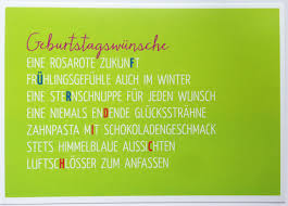 geburtstagssprüche zum 65 24 best birthday quotes images on birthday cards