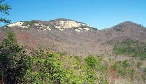 table rock mountain sc gc2mq0p beliefs set in stone earthcache in south carolina united