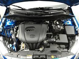 Yaris Sedan 2008 2016 Toyota Yaris Sedan Autos Ca