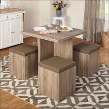 Target Kitchen Table And Chairs Kitchen Small Table And Chairs Dining Table With Storage