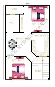 home design 40 40 house map 30 by 40 ideas