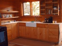 best design kitchen kitchen kitchen fabrication on a budget simple to kitchen
