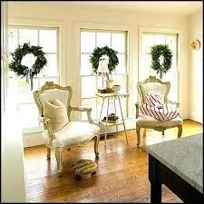 coupon home decorators home decorators outlet interior home decorators home decorator home