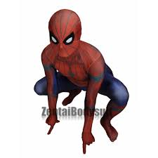 shade civil war spider man costume cosplay suit