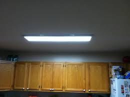 pixi led flat light installation pixi 1 ft x 4 ft edge lit led flatlight luminaire flt14c40mdup44a