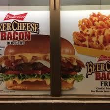carl s jr 18 photos 32 reviews fast food 429 9th st