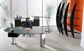 Home Decor Stores Orlando Furniture Vivacious Cattelan Italia Usa For Luxurious Home Decor