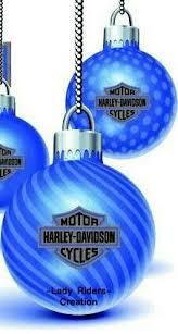 biker merry