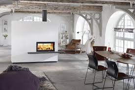 modern gas fireplace insert kozy heat bayport 36g gas fireplace