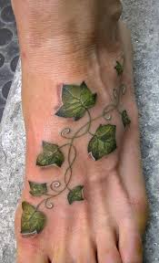 25 unique ivy tattoo ideas on pinterest quotes about blue dress