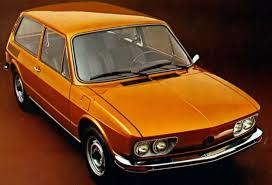 volkswagen brasilia car face plant 1972 to 1976 volkswagen sp2