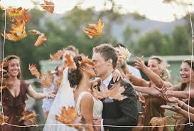 Wedding Send Off Ideas 31 Unique Wedding Send Off Ideas Shutterfly