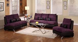 Victorian Chesterfield Sofa For Sale by Sofas Center Purple Velvet Sofa Victoria Seater Chesterfield