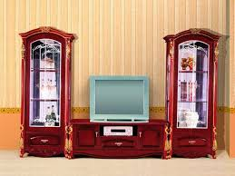 Furniture Cabinets Living Room Cabinets Living Room Second Sunco Living Room Living Room Cabinets