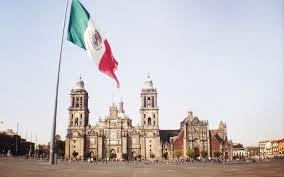 t l u0027s definitive guide to mexico city travel leisure