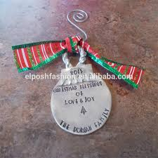 Custom Made Christmas Ball Ornaments by Personalized Ornaments Wholesale Personalized Ornaments Wholesale