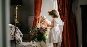 Home Design Group Northern Ireland Hillmount House Home To Beautiful Events Northern Ireland