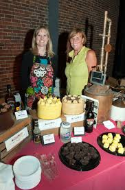 nashville jam company tops the treats at sugar rush with pictures
