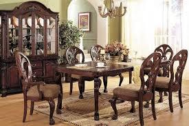 formal dining room centerpiece ideas dining room centerpieces ideas to make your room live decor
