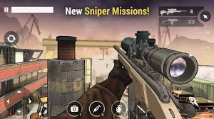 major apk free major gun war on terror v3 7 mod apk mod data http www