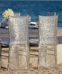 silver chair covers amazing 146 best chairs cover decor images on wedding