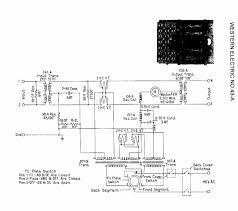 diagrams 546380 john deere 6x4 wiring diagram u2013 john deere gator