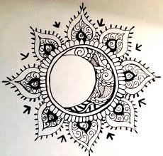 tattoo sun and moon ink u0026 steel pinterest tattoo sun moon