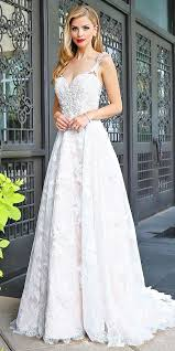 batman wedding dress 434 best wedding dresses images on wedding
