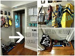 How To Get Organized At Home by Summer Organization With All Access Organizers Bliss At Home