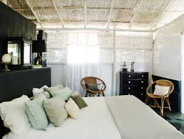decordemon laurence doligé u0027s sublime bungalow in goa india