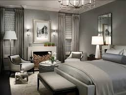schlafzimmer gestalten schlafzimmer wandfarbe ideen in 140 fotos archzine net
