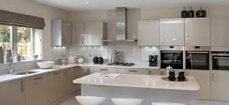 home u0026 kitchen renovation custom kitchen cabinets miami fl