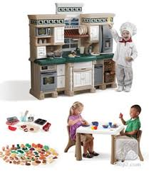 Deluxe Kitchen Play Set by 34 Best Kitchen Laundrysetskids Images On Pinterest Baby