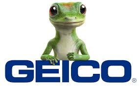 top 10 the best and funny geico gecko insurance tv commercials of all time