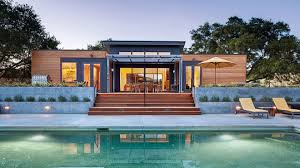 dream green homes design your own leed energy efficient dream green prefab with blu