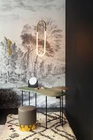 Design Home Interiors Best 25 Berber Carpet Ideas On Pinterest Basement Carpet