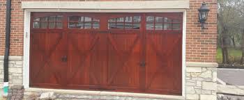 Chicago Overhead Door by Garage Doors Chicago Perfect Of Garage Door Repair And Garage Door