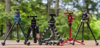 best black friday 2017 camera accessory deals tripod black friday 2017 deals u0026 sales u2013 camera tripod review 2017