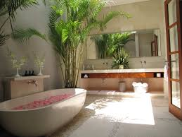 Villa Chocolat Balinese Bathroom Bathroom Interior Design And - Bali bathroom design