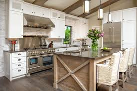 Vacation Home Designs West Palm Beach Vacation Home Traditional Kitchen Tampa By