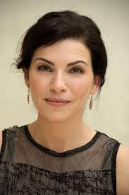 julianna margulies haircut 1st name all on people named julianna songs books gift ideas
