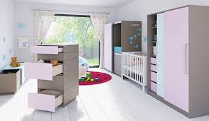 hettich storage space sliding door system topline l space saving cabinet with integrated nappy changing table